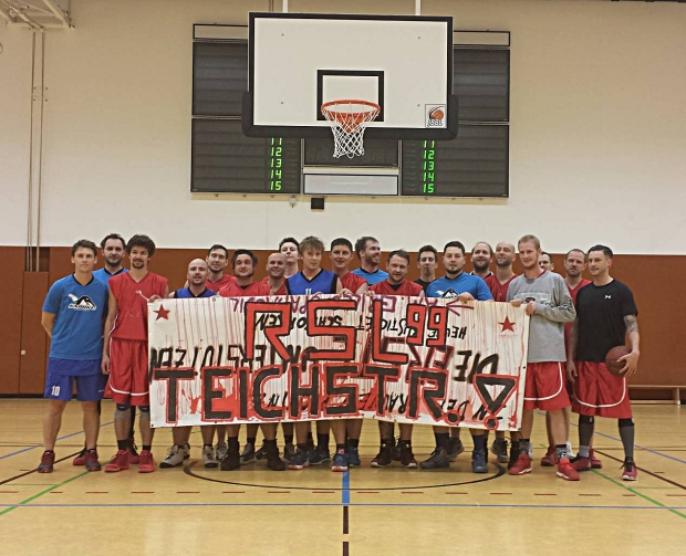 2016_12_21_rsl-basketball-knorke-96