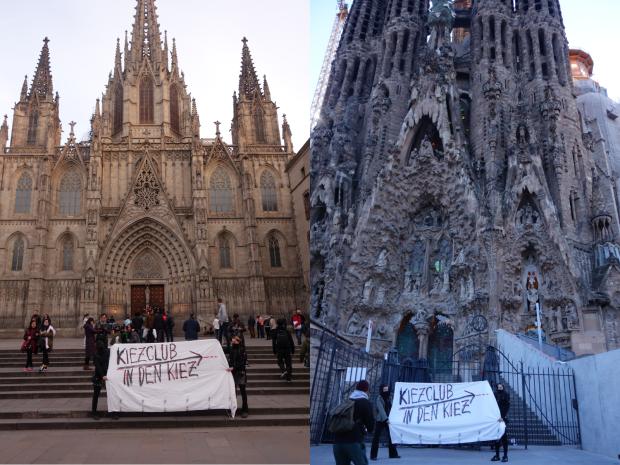 2017_02_10-barcelona