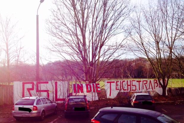 graffito_focke