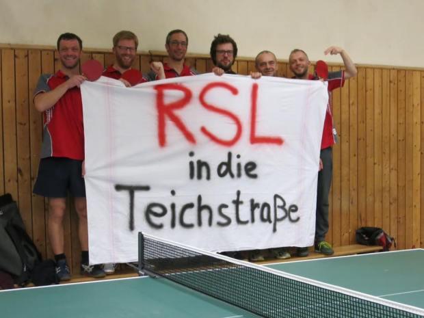 rsl-tischtennis