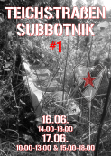 subbotnik_web