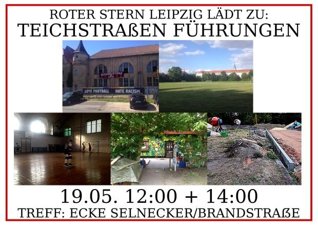 rsl führung_BL