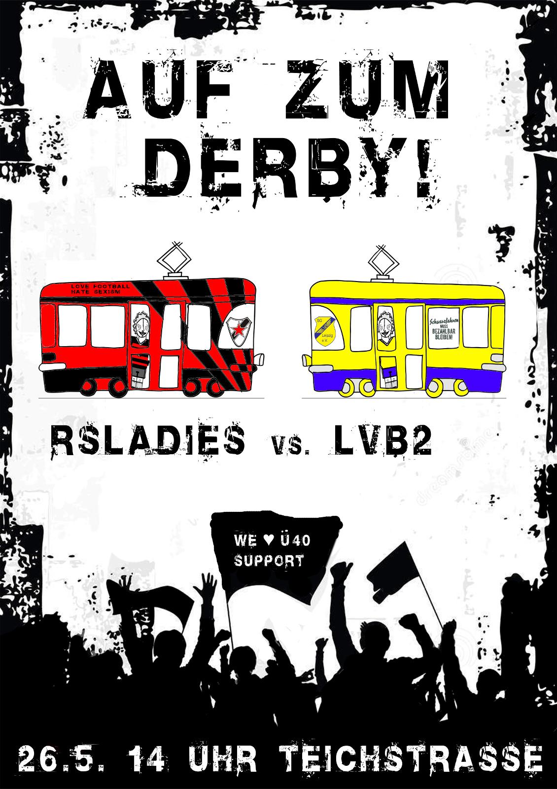 RSL-LVB2_BL