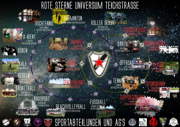 sterne_universum_teichstrasse